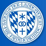 Bayerischer Landesverein für Familienkunde e.V.